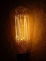 feit electric 60 watt g25 original bulb original vintage style