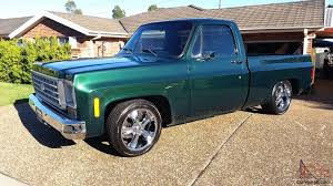 100 75 Chevy Truck Fresh Pickupml Best From Common