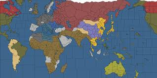 Allies And Axis Game Download Full