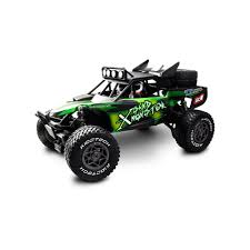 KidzTech 1:14 Remote Control Sand X-Monster Truck, Green | Monster ... Design Lovely Of Walmart Bubble Guppies For Charming Kids Monster Truck Videos Toys 28 Images Image Gallery Hot Wheels Monster Jam Team Mini Jams Play Set Walmartcom 2017 Hw Trucks Dodge Ram 1500 Zamac Silver Julians Blog Firestorm Sparkle Me Pink New Bright Rc Pro Reaper Review Hot Toys Of 2014 115 Grave Digger Amazoncom Madusa With Stunt Ramp 164 Scale Fast And Furious Elite Offroad 112 Car Vehicle Amazon Buy 116 24 Ghz Exceed Rc Magnet Ep Electric Rtr Off Road Truck World Tech Torque King 110 Fisher Price Nickelodeon Blaze And The Machines Knight