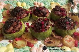 cuisine italienne gastronomique cours de cuisine italienne en toscane guide de voyages en toscane