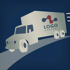Trucking Companies: Squirming To Get Off The Hook - The Millar Law Firm Freymiller Inc A Leading Trucking Company Specializing In Trucking Logistics North American Transport Services Reloaded Home Heartland Express Hauling Dump Truck Atlantaatlbusiness Follow The Road To Cdl School Cr England Mohawk Thrghout Southeast Big G Otr Company Transportation Hshot Pros Cons Of Smalltruck Niche Atlantic Intermodal Hauling How Be Your Own Boss Medium Duty Work Info The Atlanta Industry Information