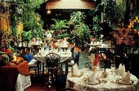 les cuisines de l elys馥 以身嗜法 法國迷航的瞬間j hallucine 巴黎35家奇特餐廳top 35 des