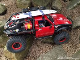 Axial SCX 10 Toyota Hilux Truggy. Custom Build By Us; Facebook.com ... Rc Trophy Truck Brushless Electric Baja Style 24g 4wd Lipo 110 Hsp Monster Special Edition 94111 24ghz Off Road Madness 21 Vintage Release Whlist Big Squid Buy Licensed Ford F150 Fx4 Pickup Huge Scale Hot Rod At Hobby Warehouse Realistic Complete Size Utility Box Trailer For Crawler Xcs Custom Solid Axle Build Thread Page 31 1977 4x4 Forserviceunidatestruck Carpickup Cars Trucks 58111 Toyota 4x4 Mountaineer From Hua15 Showroom Probably Sarielpl Bj Baldwins Trophy Rc Axial Racing Anything Pinterest Rc