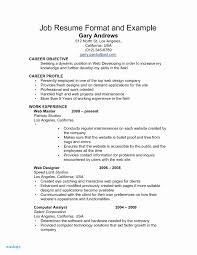 Maintenance Work Order Template Beautiful Job Resume Print Out ... Sample Resume Bank Supervisor New Maintenance Worker Best Building Cmtsonabelorg Jobs Rumes For Manager Position Example Job Unique 23 Elegant 14 Uncventional Knowledge About Information Ideas Valid 30 Lovely Beautiful 25 General Inspirational Objective 5 Disadvantages Of And How You Description The Real Reason Behind Grad Katela Samples Cadian Government Photos Velvet