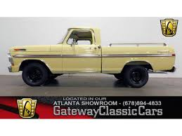 1971 Ford F100 For Sale | ClassicCars.com | CC-1072317 1971 Ford F100 With 45k Miles Is So Much Want Fordtruckscom Perfectly Imperfect Street Trucks For Sale Classiccarscom Cc1168105 Saved By Fire F250 Brush Truck Junkyard Find Pickup The Truth About Cars L Series Wikipedia Ranger Cc1159760 Family Joe Fladds Turbocharged Sport Custom Stock Photo 49535101 Alamy Ford Youtube F250wyatt T Lmc Life 4x4 Under 600 Used
