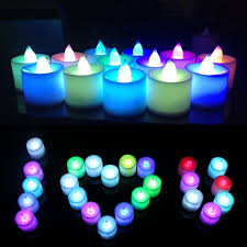 Halloween Flameless Taper Candles by 19 Halloween Flameless Taper Candles Flameless Led Flying