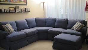 Sectional Sofas Big Lots by Sofa Big Lots Sectional Sofa Beautiful Big Sectional Sofa Living