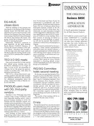 Untitled Innovator Profiles A Curatorial Guide To Museum Sound Design Build The Knight Twister Airtronics Sleek Adante Glider Augiworld 091002 Untitled Pdf Newsletter Of Sig Dss Valve Magazine Wearable Alcohol Monitoring Device With Auto Evaluation Effectiveness On Implementation A Vdd Pcbased Digital Vibrometer Effects Tiredness Visuospatial Attention