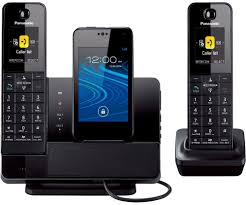 Phones Amazoncom Cordless Voip 6line App With Service Cisco 8821 Wireless Phone Cp8821k9 Siemens Gigaset C620 Ip Voip Ligo Gxp2170 High End Grandstream Networks Yealink Yeaw52p Business Hd Dect Keyspan Telephone User Guide Vtech Vsp600 Kurulumu Youtube Quad Telephones Buy A510ip Trio Budget Phones Bh Photo Video Jual New Rock Nrp2000w Wifi Toko Online Perangkat Vogtec Wifi Voip Digital Ip D168iw With 1