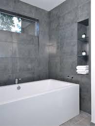 bathroom grey tiles 3 grey bathroom tile bathroom design