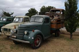 File:1940's International Truck (15908483744).jpg - Wikimedia Commons Opel Blitz Wikipedia Rare 1940s Abandoned Ford Farm Truck Youtube Trucks From The 1930s And Gasoline Alley Museum A 1940s Ford Fire Truck In Jan 2016 Now Sitting In An Out Flickr Military Items Vehicles Trucks Diamond T 1940 Shorpy Historical Photos American Society Vintage Coe Pickup Greatest Paka Photography Tags Us Army Mechanics Evaluate Abandoned Japanese Truck Unknown Pickups Logistic Utility Cargo Transport Three Sweet Epa Around Bay Stock Royalty Free Images