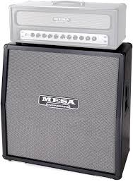 Mesa Boogie Cabinet 2x12 by Rig Talk U2022 View Topic Cab Speaker Suggestions For Mesa Mark V