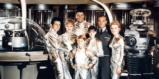 Halloween Remake Cast 2018 by Danger Will Robinson Netflix U0027s Lost In Space Tv Series Has Cast