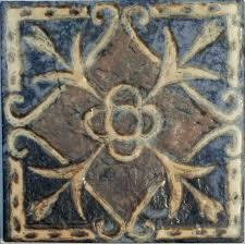 tile luvtile sarasota pool tile pool mosaics