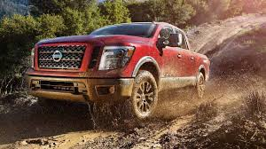 New 2018 Nissan Titan PRO-4X For Sale In San Antonio | 2018 Nissan ... New 2019 Ram 1500 For Sale Near Atascosa Tx San Antonio 2018 Ram Rebel In Truck Campers Bed Liners Tonneau Covers Jesse Chevy Trucks In Tx Awesome Chevrolet Van Box Silverado 2500hd High Country Gmc Sierra Base 1985 C10 Sale Classiccarscom Cc1076141 Peterbilt For Used On Slt Phil Z Towing Flatbed San Anniotowing Servicepotranco 1971 Ck 2wd Regular Cab