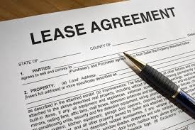 100 Commercial Truck Lease Agreement The Residual Value Of Leasing Edmunds