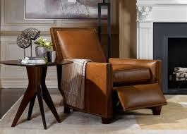 Ethan Allen Swivel Glider Chair by How To Design Ethan Allen Recliner Chairs Chair Design And Ideas