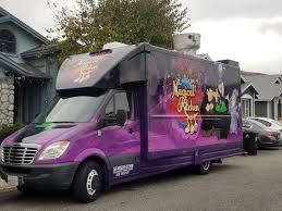 100 Are Food Trucks Profitable The Magical Kitchen Los Angeles Roaming Hunger