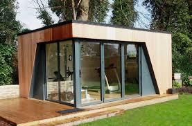 100 Backyard Studio Designs Small House Interior Design