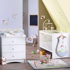 auchan chambre bébé deco chambre bebe fille pas cher inspirations avec deco chambre