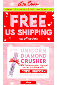 Lime Crime Free Diamond Crusher With Every Order + Free Shipping ... Benefit Makeup Discount Codes Supp Store Gomonrovia City Of Monrovia Lime Crime Up To 85 Off Select Velvetines As Low 35 Venus Ulta Targeted 15 50 Purchase Coupon Album On Imgur These Top 11 Makeup Brands Offer Student Discounts For College Students Free Diamond Crusher With Every Order Shipping New Moonlight Mermaid Collectors Set Full Demo Swatches Review Tanya Feifel 25 Off Cyo Cosmetics Coupons Promo Wethriftcom Dolls Kill Code 2018 Coupon Reduction Real Debrid Spend More And Get Sale 30 Muaontcheap Arteza Code The Beauty Geek