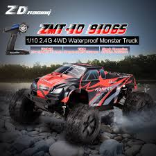 Best ZD Racing ZMT-10 9106S Thunder 1/10 2.4GHz 4WD Brushless Sale ... Robbygordoncom News A Big Move For Robby Gordon Speed Energy Full Range Of Traxxas 4wd Monster Trucks Rcmartcom Team Rcmart Blog 1975 Datsun Pick Up Truck Model Car Images List Party Activity Ideas Amazoncom Impact Posters Gallery Wall Decor Art Print Bigfoot 2018 Hot Wheels Jam Wiki Redcat Racing December Wish Day 10 18 Scale Get 25 Off Tickets To The 2017 Portland Show Frugal 116 27mhz High Speed 20kmh Offroad Rc Remote Police Wash Cartoon Kids Cartoons Preview Videos El Paso 411 On Twitter Haing Out With Bbarian Monster Beaver Dam Shdown Dodge County Fairgrounds