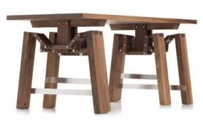 wooden coffee table plans free home decor u0026 interior exterior