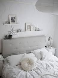 Bekkestua Headboard Ikea Canada by 221 Best Ikea Likes Images On Pinterest Bedroom Closet And Home