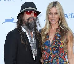 Rob Zombie Halloween 3 Cast rob zombie says most cast members quit horror mazes after one