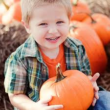 Milton Pumpkin Festival Pageant by The Pumpkin Patch Fall Family Fun Festival Presented By Lucky