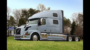 Truck: Volvo Truck Top 25 Martin County Nc Rv Rentals And Motorhome Outdoorsy Box Truck Straight Trucks For Sale In North Carolina Logo Stock Photos Images Alamy Change Of Face Trailer7class8 Stake Bed Truck Month Commercial Rental Leasing Paclease Greenville Sc Menards Self Storage Units Riverside Ca Super Direct