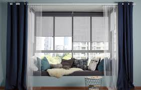 layer your retreat with more than pillows