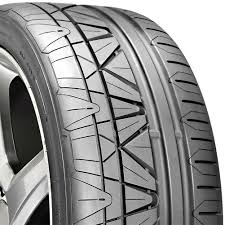 Nitto Invo Tires   2018-2019 Car Release, Specs, Price Car Light Truck Shipping Rates Services Uship Stroudsburg Pa Restored Bank Barn Stable Hollow Cstruction Hondru Ford Of Manheim Dealership In Wheel And Tire 82019 Release Specs Price Blizzak Snow Tires Imports Preowned Auto Dealer Bullet Proof The Best 28 Images Country Tire Barn Manheim Pa For Uerstanding Sizes Just Used 905 Cars And Trucks