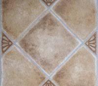 peel and stick vinyl plank flooring reviews floor tiles self