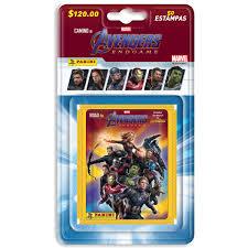 Avengers Infinity War Iron Man 30 Cm