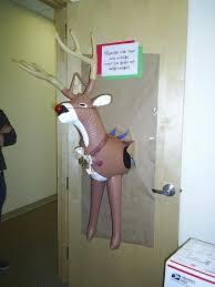 Funny Christmas Office Door Decorating Ideas by 67 Best Office Door Contest Images On Pinterest Door Decorating