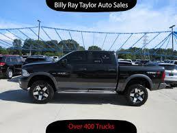 Dodge Ram 1500 Truck For Sale Nationwide - Autotrader