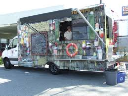 100 Hiller Aviation Food Trucks More Is Less Mula The Mobile Gourmet