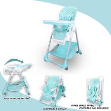 High Chairs For Sale - Baby High Chairs Online Brands, Prices ... Bright Starts Polar Gel Teether Keys Walmartcom Mimzy Snacker Owl Print High Chair Joie Ms Chairs For Sale Baby Online Brands Prices Amazoncom Fisherprice Spacesaver Stripes Childrens Fniture Innovative Kids Design Ideas With Eddie Bauer Graco Slim Spaces Highchair Youtube Woodland Friends Takealong Swing Seat Nomie Baby Musings Contempo Astonishing Evenflo Cover For Home