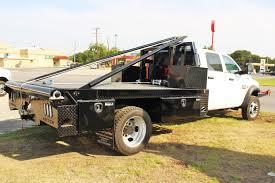 100 Ram Commercial Trucks Bluebonnet Chrysler Dodge RAM Work And Vans