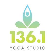 1361 Yoga Studio Ahmedabad Added An Event