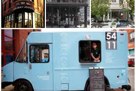 100 The Empanada Truck From Food To Five Restaurants 5411 S Announces Three