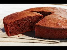 le moelleux au chocolat de nestlé dessert recette on a testé les