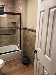 Cancos Tile Nyc New York Ny by Cancos Tile Of Smithtown Home Facebook