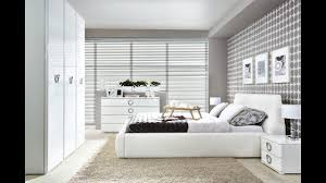 100 Modern White Interior Design Bedroom Ideas Bedroom 2018