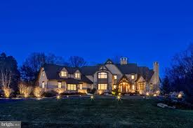 100 Modern Homes For Sale Nj Luxury Estates For With Smart Home Technology DE PA MD NJ