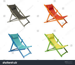 Gray Orange Blue Lime Green Wooden Stock Photo (Edit Now ... Stretch Spandex Folding Chair Cover Emerald Green Urpro Portable For Hikcamping Hunting Watching Soccer Games Fishing Pnic Bbq Light Weight Camping Amazoncom Boundary Life Seat Best From Comfortable Visit North Alabama On Twitter Stop By And See Us At The Inoutdoor Bungee Chairs Of 2019 Review Guide Zimtown Bpack Beach Blue Solid Cstruction New Lweight Tripod Stool Seats Travel Slacker Outdoors Pocket Buy Alinium Chair Foldedoutdoor Product Get Eurohike Peak Affordable Price In Pakistan Outdoor W Beverage Holder Nwt Travelchair 20 Ultimate Camp Wbackrest