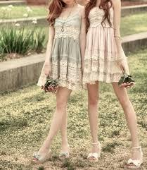 Fabulous Floral Fun Sp Su 2012 Vintage Clothing Style Tumblr LE TRON