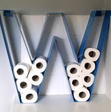 support a papier de toilette de papier toilette original cool with de papier toilette original
